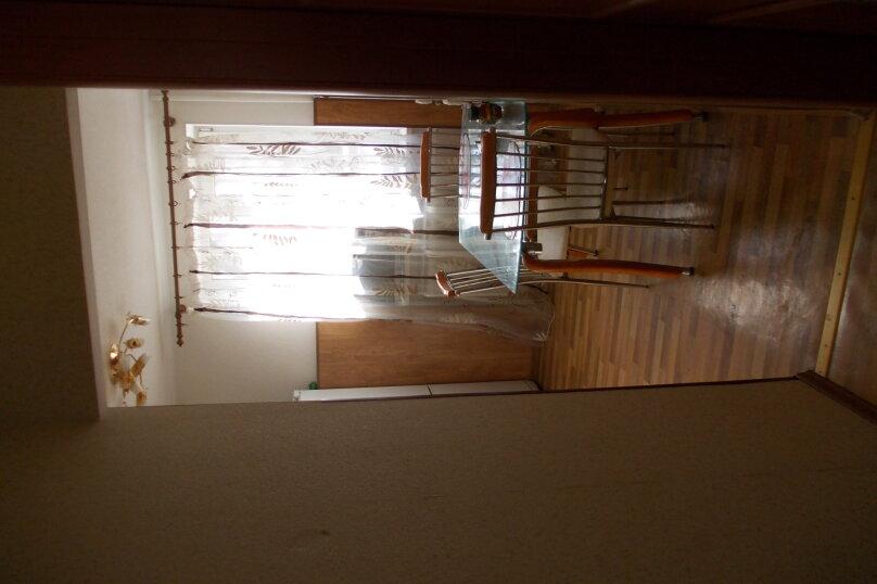3-комн. квартира на 5 человек, Боевая улица, 58, Феодосия - Фотография 1