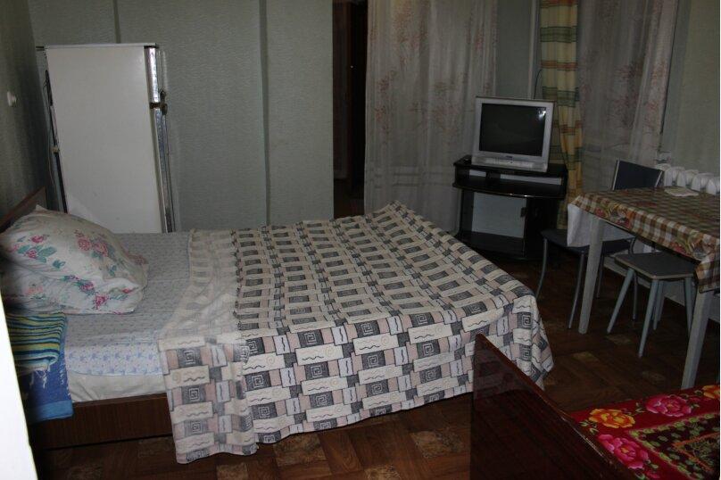 2-х комнатная часть дома, Алма-Атинская улица, 136 - Фотография 1