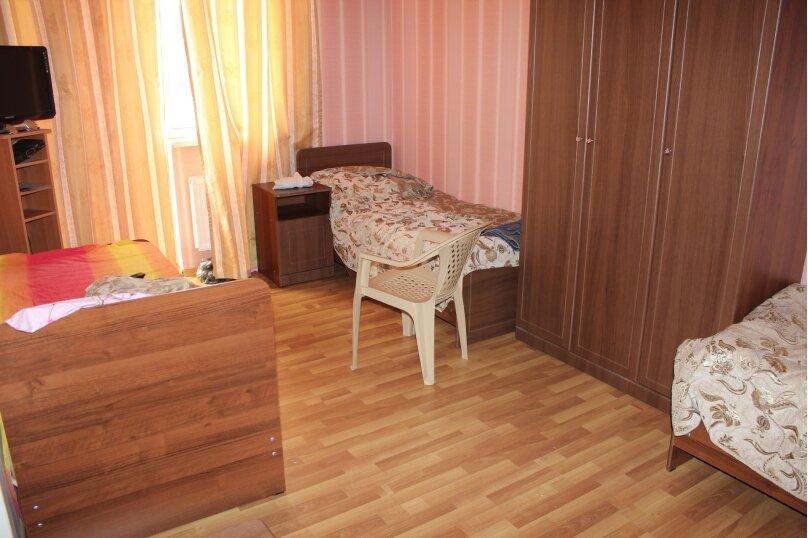 Мини-гостиница, Общинная улица, 58 на 10 номеров - Фотография 7