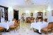 Гостиница, Океанский проспект, 26 на 31 номер - Фотография 2