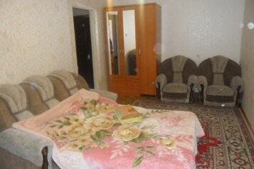 1-комн. квартира, 36 кв.м. на 2 человека, Cутормина, 14, Мегион - Фотография 1
