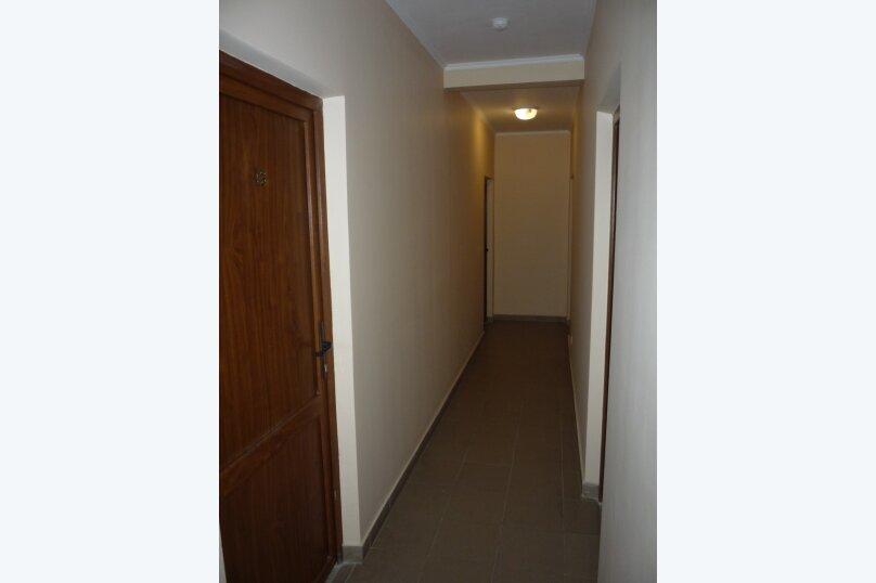 Гостевой дом, Общинная улица, 52 на 18 комнат - Фотография 22