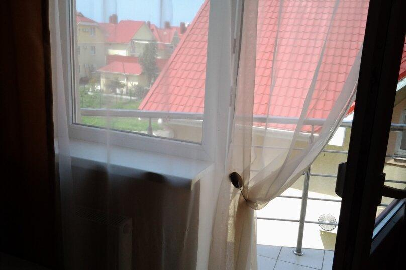 Гостевой дом, Общинная улица, 52 на 18 комнат - Фотография 24
