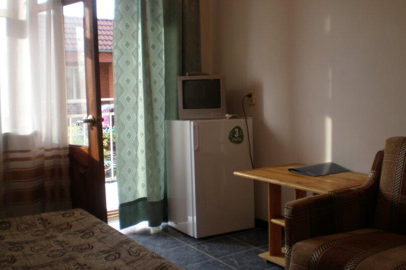 Гостевой дом Хара, Черноморская улица, 95А на 26 комнат - Фотография 54