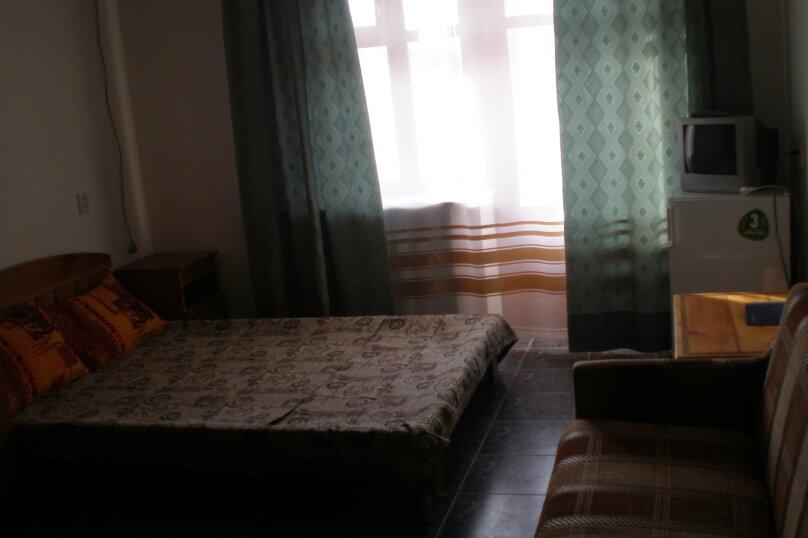 Гостевой дом Хара, Черноморская улица, 95А на 26 комнат - Фотография 55