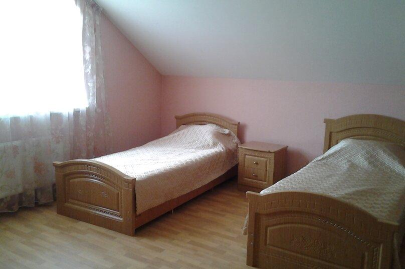Гостевой дом, Общинная улица, 50 на 13 комнат - Фотография 34