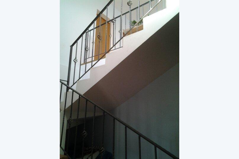 Гостевой дом, Общинная улица, 50 на 13 комнат - Фотография 12