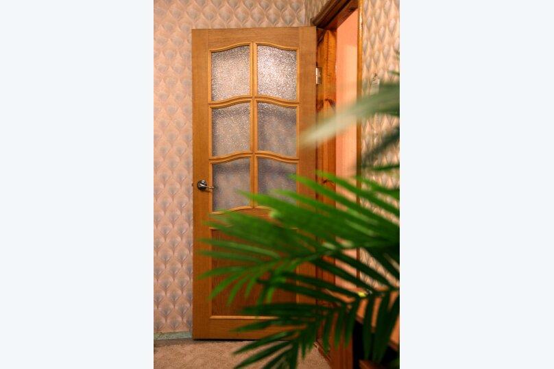 2-комн. квартира, 42 кв.м. на 5 человек, Павлова, 77, Лазаревское - Фотография 9