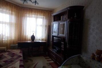 2-комн. квартира, 56 кв.м. на 4 человека, проспект Победы, Мегион - Фотография 3