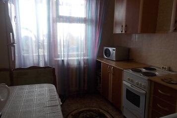 2-комн. квартира, 56 кв.м. на 4 человека, проспект Победы, 17, Мегион - Фотография 4