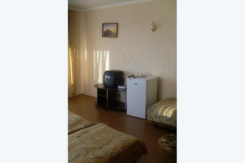 Гостевой дом, Полевая , 4 на 6 комнат - Фотография 5