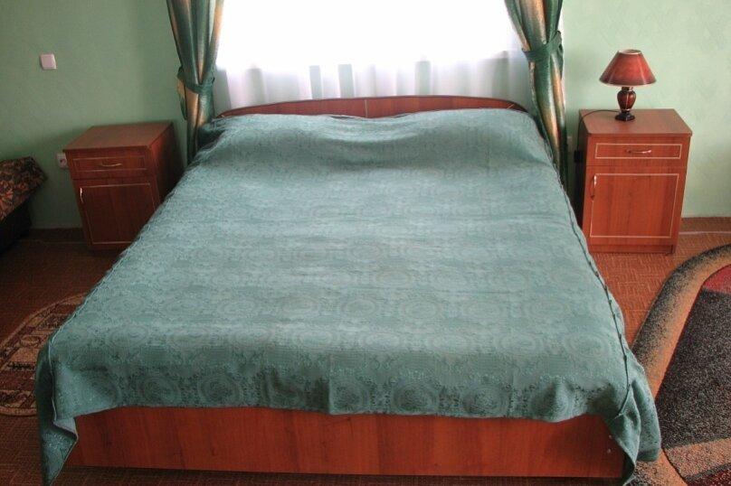 Гостевой дом, Полевая , 4 на 6 комнат - Фотография 7
