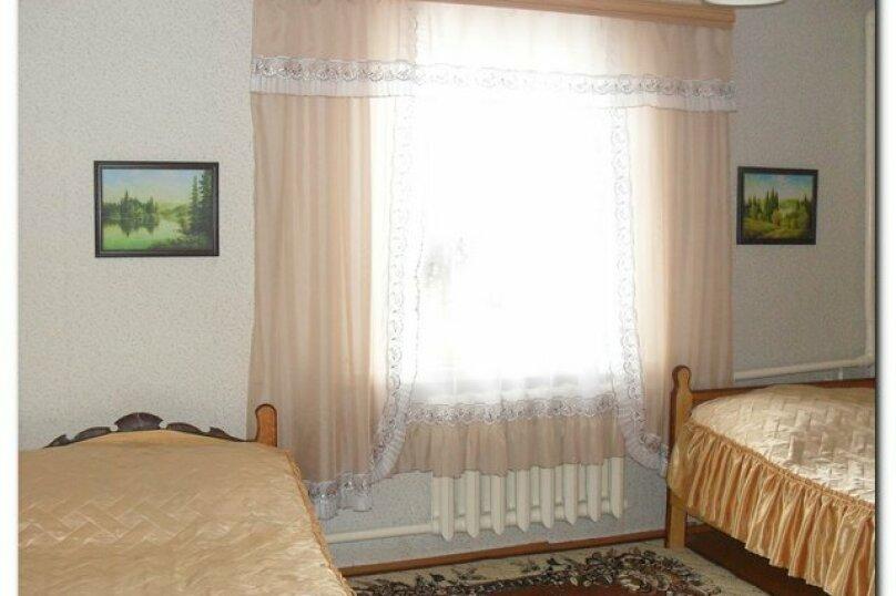 Гостевой дом, Пролетарская улица, 222 - Фотография 4