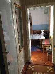 2-комн. квартира, 40 кв.м. на 4 человека, улица Розы Люксембург, Центр, Ейск - Фотография 2