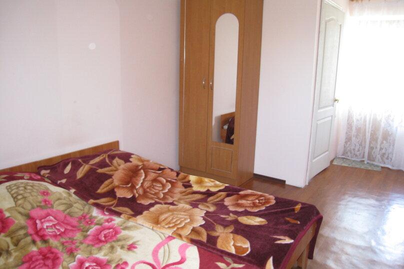 Гостевой дом, Боенский переулок, 5 на 3 комнаты - Фотография 1
