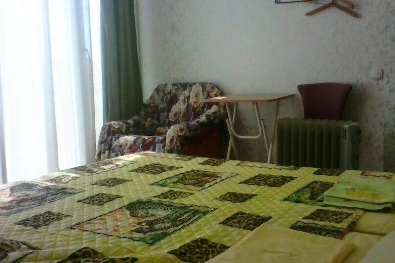 """Гостевой дом """"Три кита"""", Зеленая, 3 на 12 комнат - Фотография 94"""