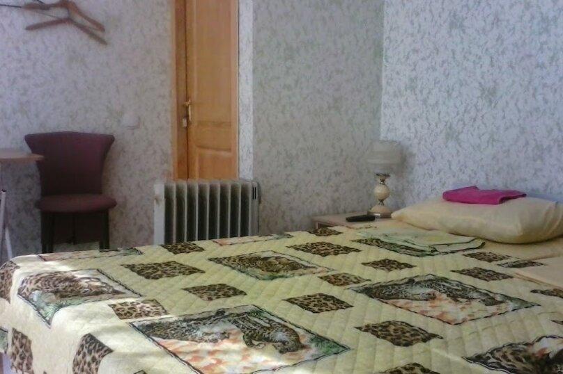 """Гостевой дом """"Три кита"""", Зеленая, 3 на 12 комнат - Фотография 95"""