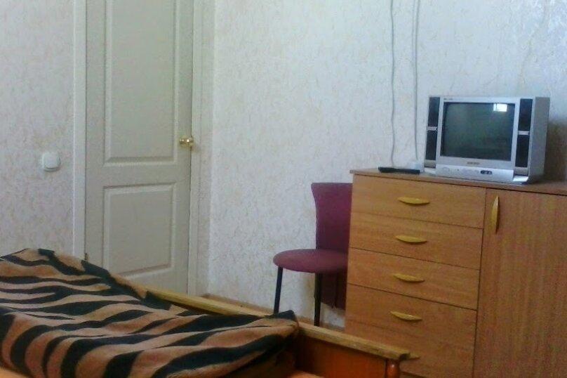 """Гостевой дом """"Три кита"""", Зеленая, 3 на 12 комнат - Фотография 86"""