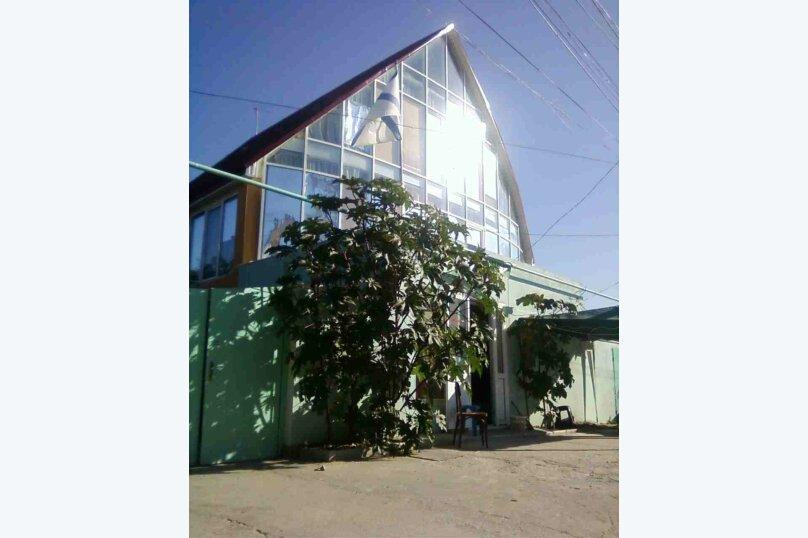 """Гостевой дом """"Три кита"""", Зеленая, 3 на 12 комнат - Фотография 34"""