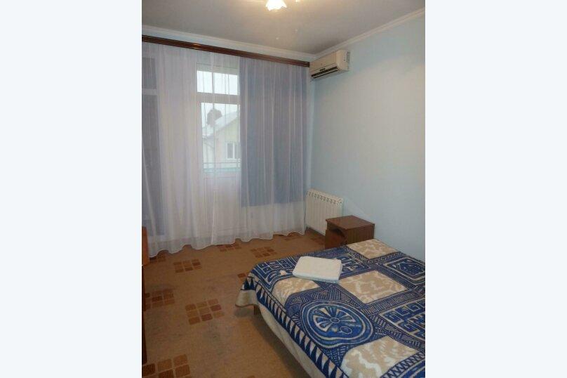 Мини-гостиница   на Б. Хмельницкого, улица Богдана Хмельницкого, 34 на 20 номеров - Фотография 8