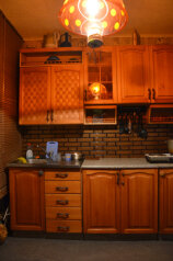 2-комн. квартира на 4 человека, Иркутский тракт, 55, Октябрьский район, Томск - Фотография 2