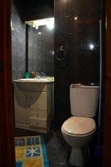2-комн. квартира на 4 человека, Иркутский тракт, 55, Октябрьский район, Томск - Фотография 3