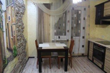1-комн. квартира на 2 человека, улица Маршала Жукова, Омск - Фотография 3