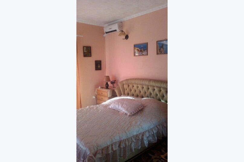 Коттедж на берегу, 120 кв.м. на 9 человек, 2 спальни, улица Авиаторов, 38, Севастополь - Фотография 34