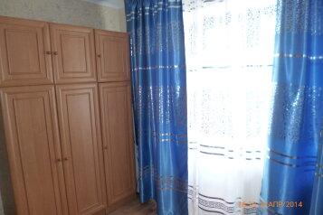 1-комн. квартира, 47 кв.м. на 6 человек, Советская улица, 69, Кировский район, Томск - Фотография 4
