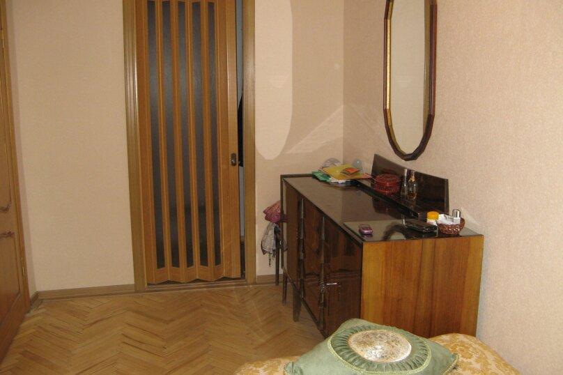 2-комн. квартира, 55 кв.м. на 4 человека, Гороховая улица, 48, метро Сенная пл., Санкт-Петербург - Фотография 8
