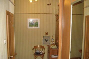 2-комн. квартира, 55 кв.м. на 4 человека, Гороховая улица, 48, метро Сенная пл., Санкт-Петербург - Фотография 3