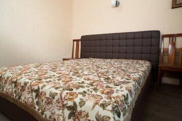 1-комн. квартира, 30 кв.м. на 4 человека, улица Максима Горького, 12, Железнодорожный район, Новосибирск - Фотография 3