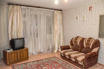 1-комн. квартира на 4 человека, улица Свободы, 25, Киров - Фотография 2