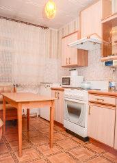 1-комн. квартира на 4 человека, улица Свободы, 25, Киров - Фотография 3