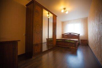 2-комн. квартира, 48 кв.м. на 6 человек, проспект Химиков, 12А, Ленинский район, Кемерово - Фотография 4