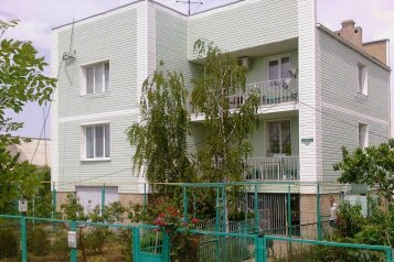 Гостевой дом, Керченская улица, 89Б на 3 комнаты - Фотография 1