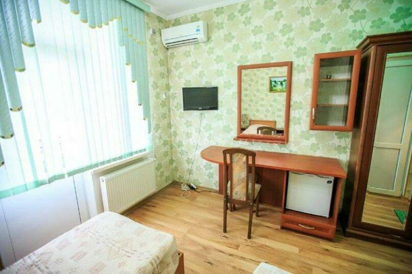 Гостевой дом, Троицкая улица, 39 на 6 комнат - Фотография 10