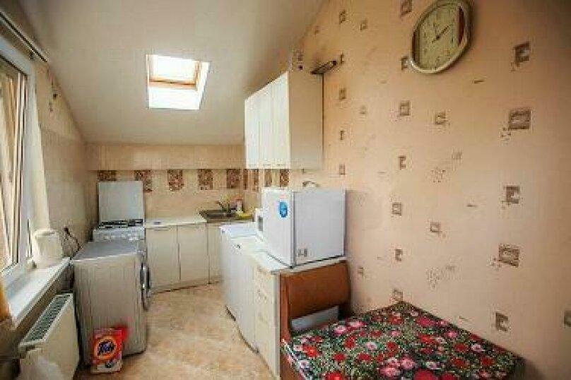 Гостевой дом, Троицкая улица, 39 на 6 комнат - Фотография 11