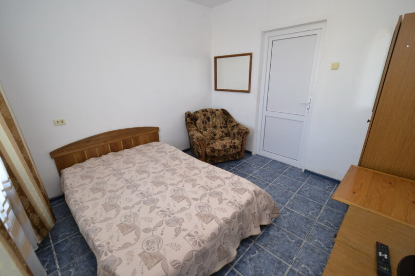 Гостевой дом Хара, Черноморская улица, 95А на 26 комнат - Фотография 58