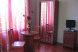 Коттедж, 100 кв.м. на 12 человек, 3 спальни, Гурзуфское шоссе, Гурзуф - Фотография 7