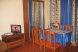 Коттедж, 100 кв.м. на 12 человек, 3 спальни, Гурзуфское шоссе, Гурзуф - Фотография 8