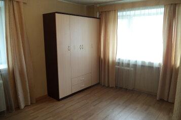 1-комн. квартира, 36 кв.м. на 2 человека, улица Ольги Жилиной, 71, Центральный район, Новосибирск - Фотография 3