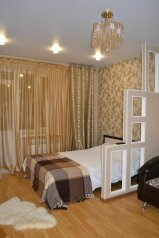 1-комн. квартира, 40 кв.м. на 4 человека, улица Бакунина, Ленинский район, Пенза - Фотография 3