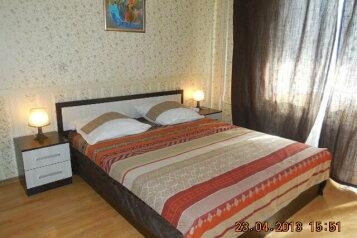 1-комн. квартира, 28 кв.м. на 2 человека, проспект Энтузиастов, метро Ладожская, Санкт-Петербург - Фотография 4
