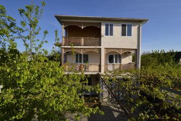 Гостевой дом, Черноморская улица на 26 номеров - Фотография 1