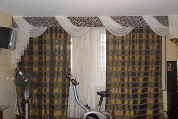 1-комн. квартира, 49 кв.м. на 3 человека, Планерная улица, 77, метро Пионерская, Санкт-Петербург - Фотография 1