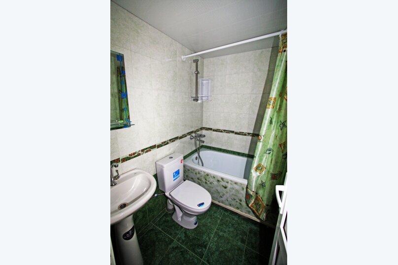 """Гостевой дом """"АННА"""", Таллинская улица, 22 на 10 комнат - Фотография 40"""