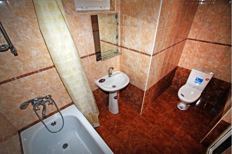 """Гостевой дом """"АННА"""", Таллинская улица, 22 на 10 комнат - Фотография 36"""
