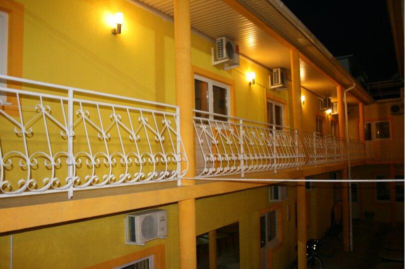 Гостевой дом Славянский, Олимпийский переулок, 12 на 13 комнат - Фотография 6