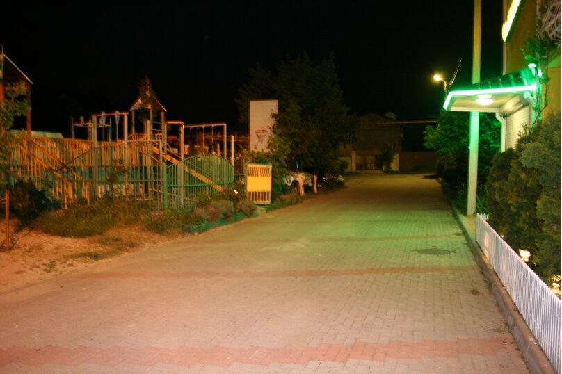 Гостевой дом Славянский, Олимпийский переулок, 12 на 13 комнат - Фотография 7